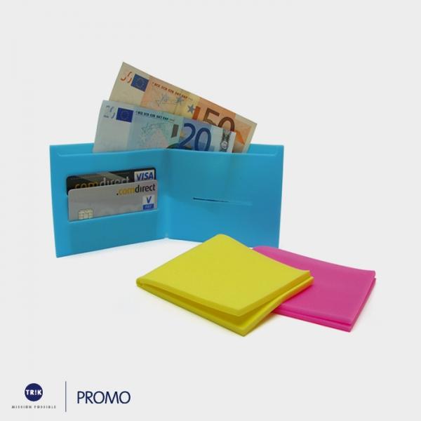 TRIK_Portemonnaie-Silikon_1_1