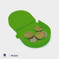 TRIK_Portemonnaie-Silikon_2_2