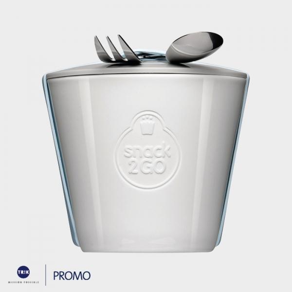 TRIK_Porzellan-Lunch-Box_1