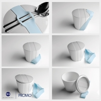TRIK_Porzellan-Lunch-Box_4