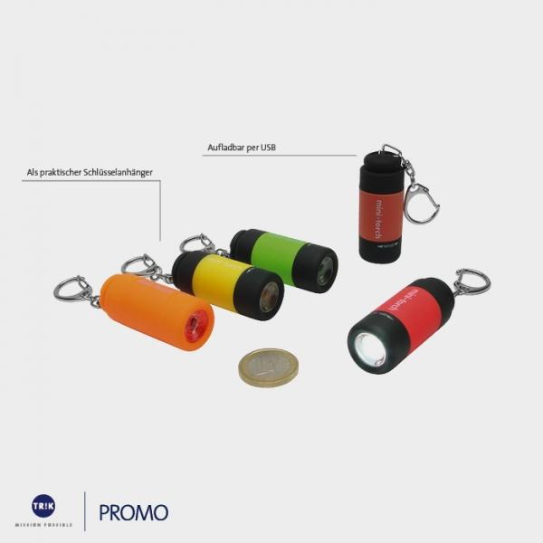 TRIK_Schluesselanhaenger-Mini-Taschenlampe_1