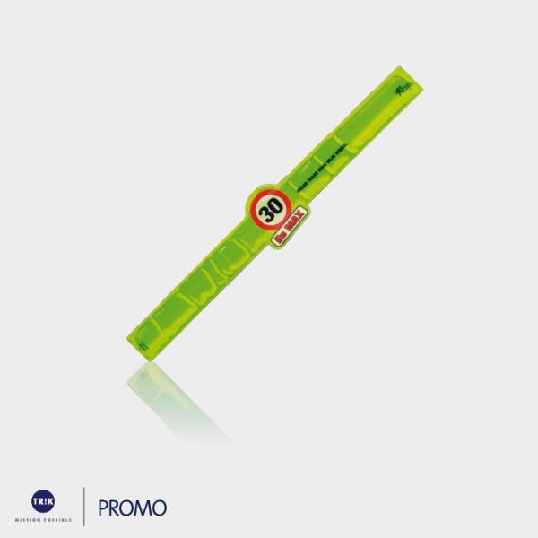 TRIK_Snap-Armband-Kontur_1