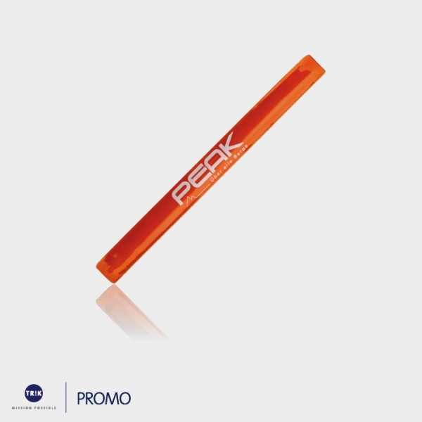 TRIK_Snap-Armband-PVC_1