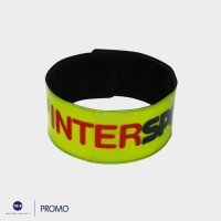 TRIK_Snap-Armband-PVC_2