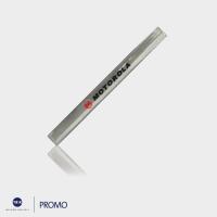 TRIK_Snap-Armband-PVC_3