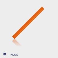 TRIK_Snap-Armband-PVC_4