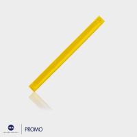 TRIK_Snap-Armband-PVC_5