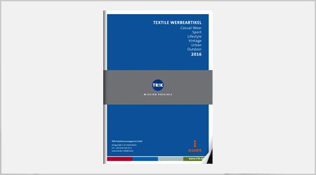 TRIK_Textile-Werbeartikel_E_2016
