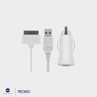 TRIK_USB-Car-Charger_3