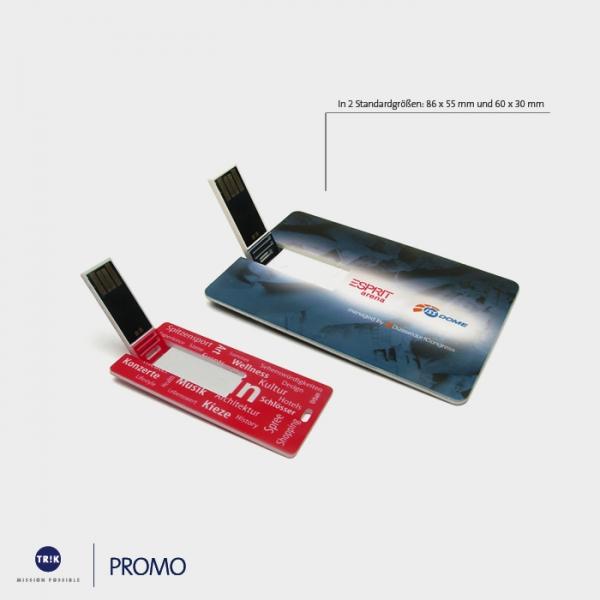 TRIK_USB-Scheckkarte_1