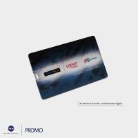 TRIK_USB-Scheckkarte_2