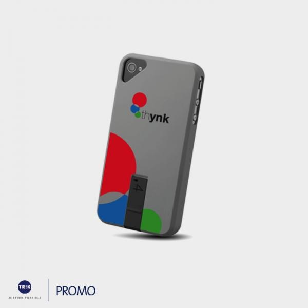 TRIK_USB-Smartphone-Case_1
