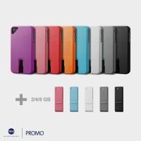 TRIK_USB-Smartphone-Case_2