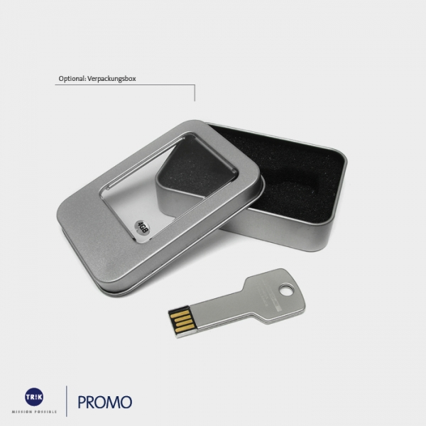 TRIK_USB-Stick-Schluessel_1